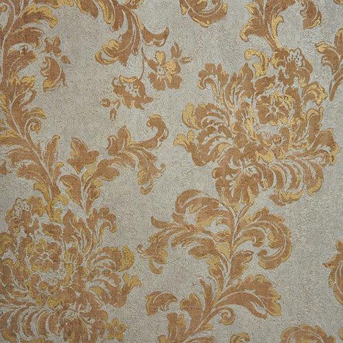 Обои Grandeco Heritage Opulence HO-08-03-9