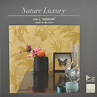Nature Luxury