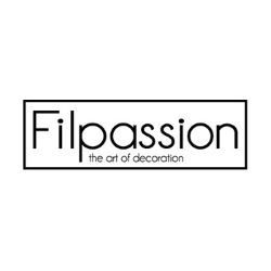 Filpassion