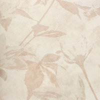 Обои Grandeco Nature Luxury NL-02-04-4