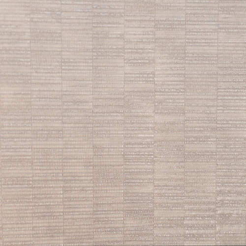 Обои Sirpi Muralto Fashion 30753