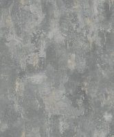 Обои Grandeco Textured Plains TP 1008