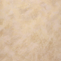 Обои Grandeco Nature Luxury NL-03-02-5