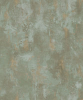 Обои Grandeco Textured Plains TP 1010