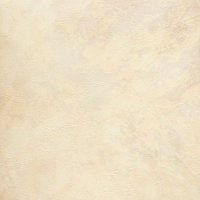 Обои Grandeco Nature Luxury NL-03-03-4