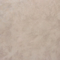Обои Grandeco Nature Luxury NL-03-06-1