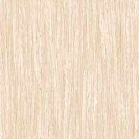Обои Grandeco Textured Plains TP 1103