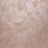 Обои Grandeco Nature Luxury NL-03-07-0