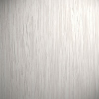 Обои Grandeco Textured Plains TP 1201