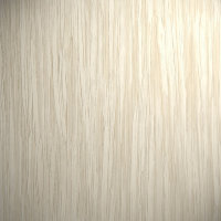 Обои Grandeco Textured Plains TP 1202