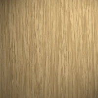 Обои Grandeco Textured Plains TP 1206
