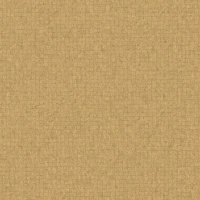 Обои Grandeco Textured Plains TP 1302
