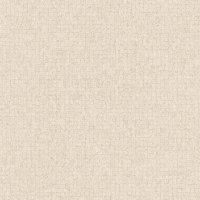 Обои Grandeco Textured Plains TP 1303