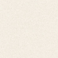 Обои Grandeco Textured Plains TP 1304