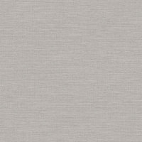 Обои Grandeco Textured Plains TP 1406