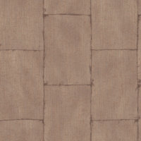 Обои Grandeco Textured Plains TP 3001