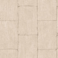 Обои Grandeco Textured Plains TP 3002
