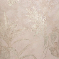 Обои Grandeco Nature Luxury NL-01-06-3