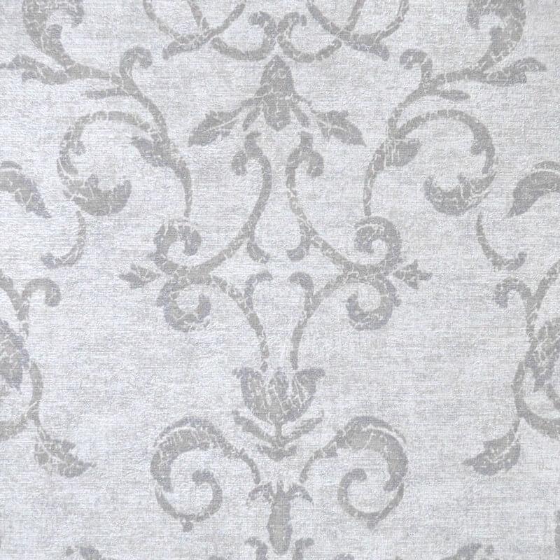 ���� Grandeco Heritage Opulence HO-12-01-4