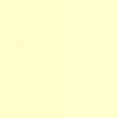 Обои Marburg Duromur Color 2610