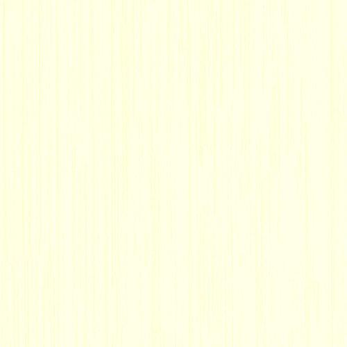 Обои Marburg Duromur Color 2614