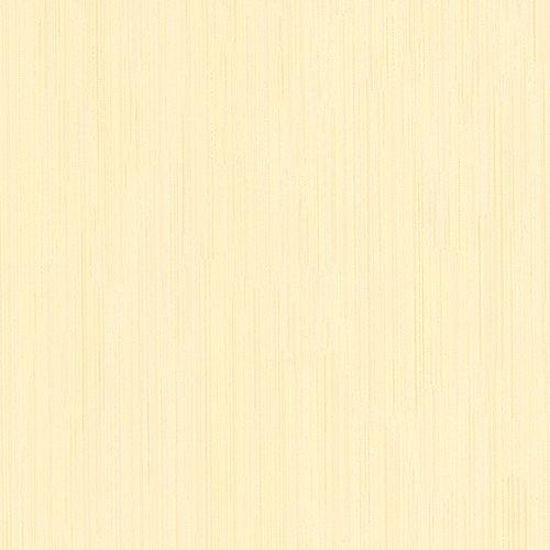 Обои Marburg Duromur Color 2618